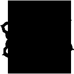 Municipality of TEHRAN