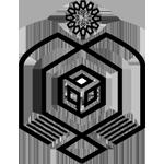 Tehran Oghaf Organization