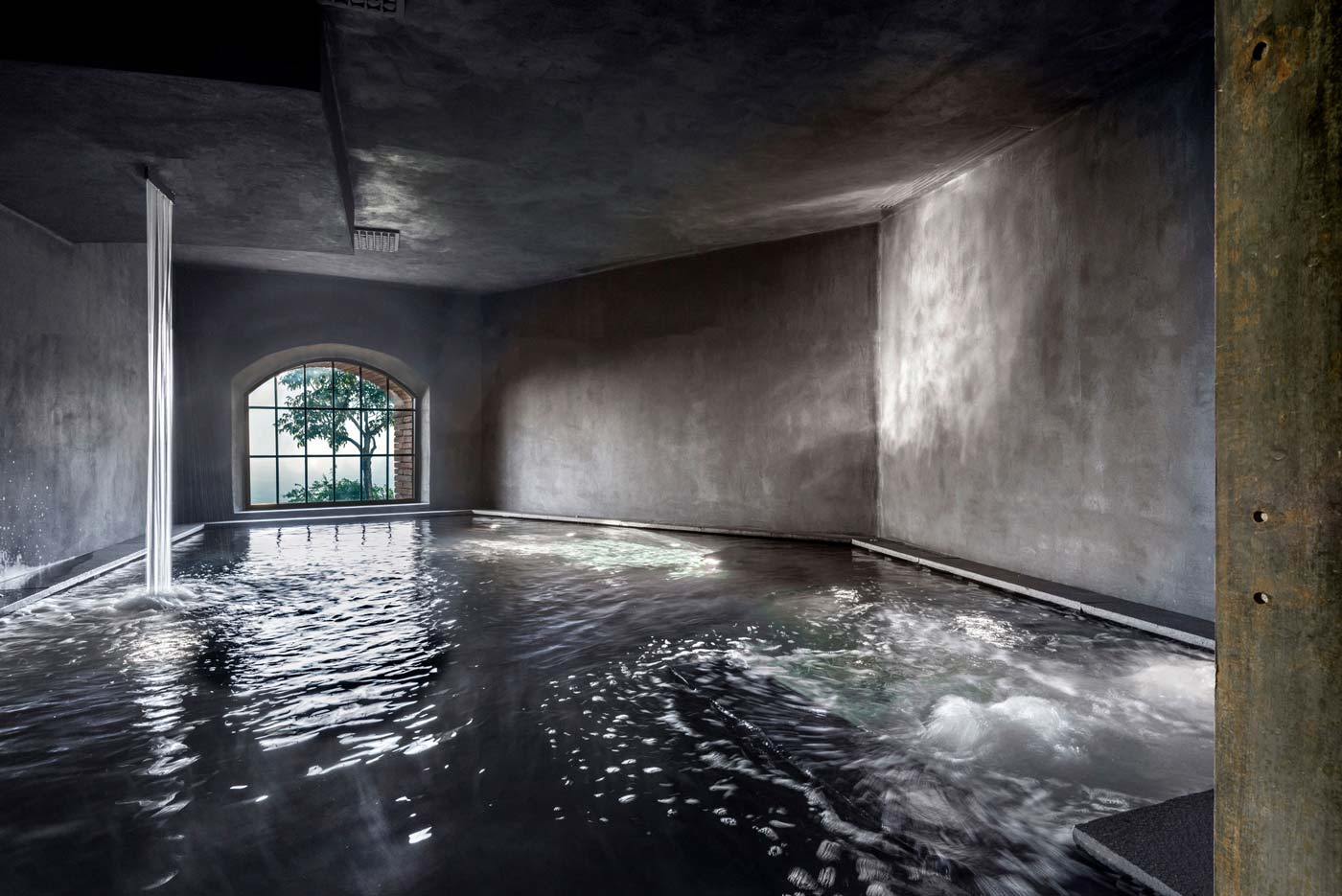 ده هتل برتر سال ٢٠١٩