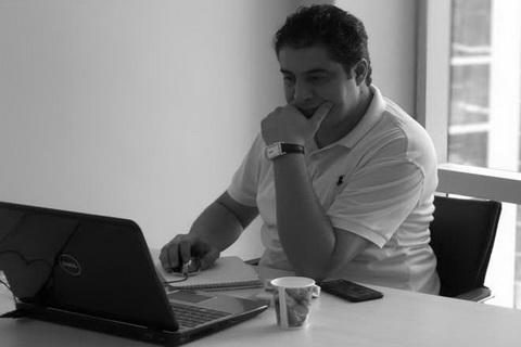 Yaser Aminian