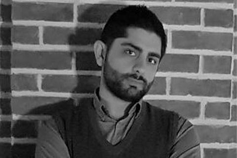 Salman Tabasi